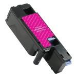 332-0409 Toner Replacement for Dell XMX5D - Magenta