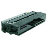 331-7328 Replacement Toner for Dell DRYXV - Black