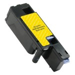 332-0408 Toner Replacement for Dell WM2JC - Yellow