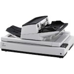 fi-7700 Document Scanner
