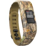 vivofit 3 Activity Tracker ( Camo, Regular)