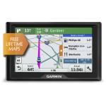 Drive 50LM - GPS navigator - automotive 5 in widescreen
