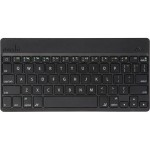 VersaKeyboard for iPad - Stand Case with Bluetooth Keyboard