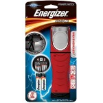 Emergency All-in-One Light