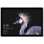 Surface Pro 256GB i5 8GB (PEN NOT INCLUDED)