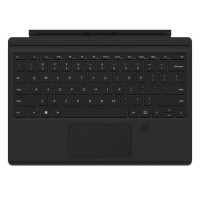 Microsoft Surface Pro Signature Type Cover - Black GKG-00001