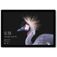 Microsoft Surface Pro 256GB i7 8GB (PEN NOT INCLUDED) FKG-00001