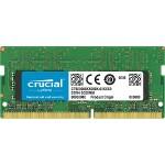 16GB DDR4 2666 MHz SODIMM Memory Module