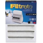 Filtrete Replacement Filter for OAC100 Office Air Cleaner