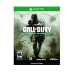 Call Of Duty Modern Warfare for XBox One