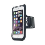 Active Armband for iPhone 6 Plus/6s Plus/7 Plus