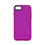 Smart SYSTM Case for iPhone 7 (Pink Sapphire)