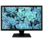 L27000WHS-9N 68,6 cm (27 inch) Monitor (HDMI,VGA, 5ms, Speakers, Energy Label A+) Black - Refurbished