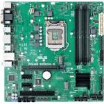 B250M-C/CSM LGA 1151 Micro-ATX Motherboard