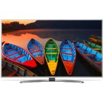 "55"" Class (54.6"" Diagonal) - LED - 2160p - Smart - 4K Ultra HD TV"