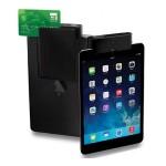 Infinea Tab M - Barcode / magnetic card reader - for Apple iPad mini 4