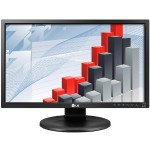 "24"" Class (23.8"" diagonal) TN Monitor (TAA Compliant)"