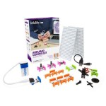 Arduino Coding Kit - White