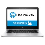 "EliteBook x360 1030 G2 Intel Core i7-7600U Dual-Core 2.80GHz Convertible Laptop - 16GB RAM, 512GB SSD, 13.3"" LCD, Wi-Fi, Bluetooth, Windows 10 Pro 64-bit"