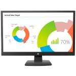 Smart Buy V273a 27-inch Monitor