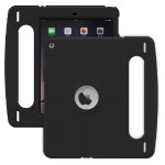 Kraken A.M.S. Industrial Case with Handle for Apple iPad Air 2 - Black
