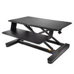 SmartFit Sit/Stand Desk