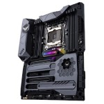 TUF X299 MARK 1 Intel LGA 2066 ATX Motherboard