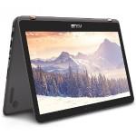 "ZenBook Flip UX360UA Intel Core i5-7200U Dual-Core 2.50GHz Notebook PC - 8GB RAM, 256GB SSD, 13.3"" LED backlit FHD Anti-Glare, Touchscreen, 802.11ac Wi-Fi 2x2, Bluetooth 4.1, WebCam, Fingerprint Reader, Windows 10 Home 64-bit"