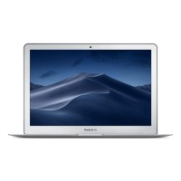 "Apple 13.3"" MacBook Air dual-core Intel Core i5 1.8GHz, Turbo Boost up to 2.9GHz, 8GB RAM, 128GB SSD storage, Intel HD Graphics 6000, 12 Hour Battery Life, 802.11ac Wi-Fi, Mac OS Sierra MQD32LL/A"