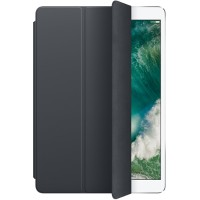 Apple Smart Cover for 10.5-inch iPad Pro - Charcoal Gray MQ082ZM/A