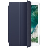 Apple Smart Cover for 10.5-inch iPad Pro - Midnight Blue MQ092ZM/A