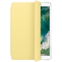 Apple Smart Cover for 10.5-inch iPad Pro - Pollen MQ4V2ZM/A