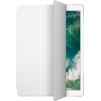 Apple Smart Cover for 12.9-inch iPad Pro - White MQ0H2ZM/A