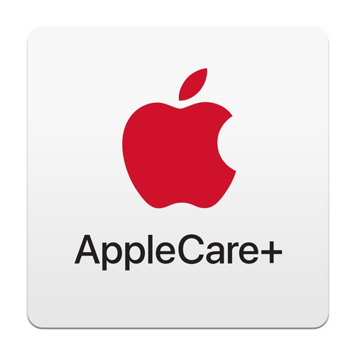 how to buy applecare online