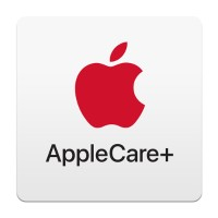 AppleCare AppleCare+ for 15-inch MacBook Pro S6054LL/A