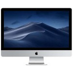 "27"" iMac with Retina 5K display Quad-Core Intel Core i7 4.2GHz, 32GB RAM, 512GB SSD, Radeon Pro 575 with 4GB, Two Thunderbolt 3 ports, 802.11ac Wi-Fi, Apple Magic Keyboard, Magic Mouse 2"