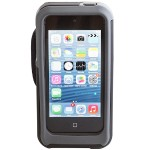 Apto Rugged Case for Linea Pro 5, 1D Model Without MSR