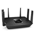 Max-Stream AC4000 MU-MIMO Wi-Fi Tri-Band Router