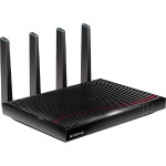 C7800 Nighthawk X4S Wireless AC3200 Dual-Band Gigabit Modem & Router