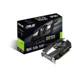 GeForce GTX 1060 3GB Phoenix Fan Edition VR Ready HDMI DP DVI Graphics Card