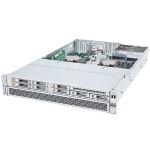 Netra Sparc S7-2 AC 2 8-Core - 4.27GHz Pro