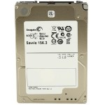 300GB Savvio 15K.3 Hard drive - SAS-2 (Open Box Product, Limited Availability, No Back Orders)