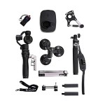 Osmo Hand-held Camera with Sport Accessory Kit Retail