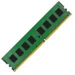 8GB 1Rx8 1G x 64-Bit PC4-2666 CL19 288-Pin DIMM