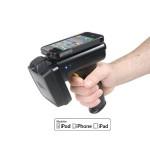1128 Bluetooth UHF RFID Reader