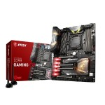 X299 Gaming M7 ACK X-Series S2066 X299 Maximum 128GB DDR4 SATA PCIE ATX Motherboard