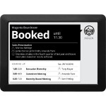 "JOAN 9.7"" E Ink Electronic Paper Display - Black"