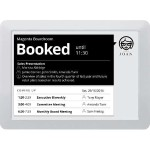 "JOAN 9.7"" E Ink Electronic Paper Display - Gray"