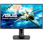 27-inch Full HD, 1ms, GameFast Input Technology, FreeSync Console Gaming Monitor