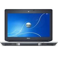 "Dell Latitude E6430 Intel Core i5-3320M Dual-Core 2.60GHz Laptop - 4GB RAM, 320GB HDD, DVD-ROM, 14"" HD, GbE, 802.11a/b/g/n (Refurbished) with Safeware's 1 Year Refurbished Laptop Protection Plan + Accidental Damage $150-$199.99 (Includes 40634742 + 13991062) PC5-0690"